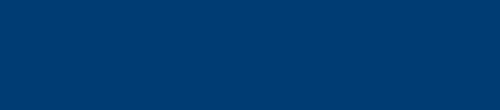 Logo Advoca Azul