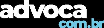 Logo Advoca Site