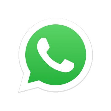 Whatsapp Advoca